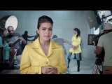 Gold Winner Tamil Ad (No Dupe TVC) 2015