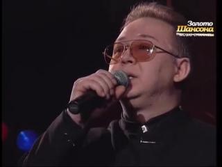 Иван Кучин - В таверне (раритетное видео, 1996)
