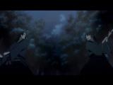 самурай чамплу 16 серия