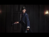 OneGame.TV - Дебютный Трейлер - Dishonored 2