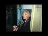 Новый Человек паук 2_ Высокое напряжение(2014) Русский анти трейлер Русская версия