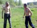 самый сильный проход в ноги за всю историю уличных драк  прикол жака 100500 страх жесть вдв драка фильм секс подборка украин