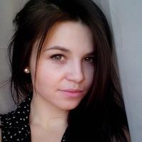 Татьяна Лещёва