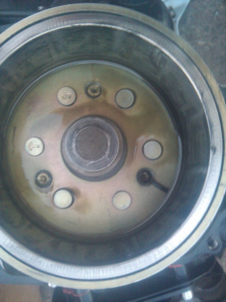 Мотор Zongshen LZX 200 S 5_S2OrFofe4
