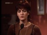 Karen Matheson &amp Donald Shaw - Iain Ghlinn Cuaich (BBC Transatlantic Sessions 1, 1995)