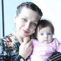 Ольга Пинскер