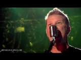Metallica - Welcome Home (Sanitarium) (Live in Sofia, Bulgaria, The Big 4, 2010)