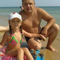 Sergey Sergeev