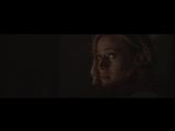 ПАРАНОРМАЛЬНОЕ ЯВЛЕНИЕ 5_ Трейлер(HD)