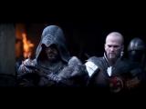 Assassins Creed II: Revelations