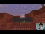 6 способов умереть в minecraft (приколы)