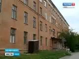 В Богдановиче прокуратура выясняет обстоятельства гибели пациентки районной больницы.