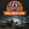 WGL-Today.Com