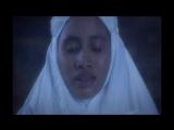 Мусульманка молилась Богу и вот что произошло