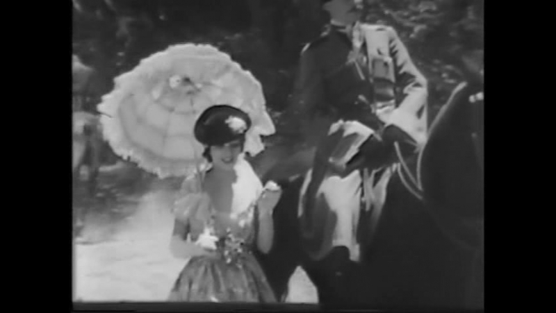 The Virtuous Sin -1930 George Cukor Louis J.Gasnier- (Walter Huston, Kay Francis, Kenneth MacKenna).english
