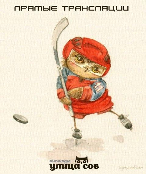 Афиша Улан-Удэ Прямые трансляции чемпионата мира по ХОККЕЮ