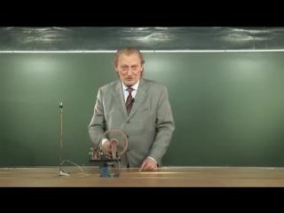 Промо ролик демонстраций по физике от НИЯУ МИФИ