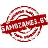 Vaping и Самозамес в Минске