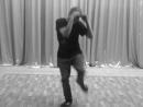 B-boy Bomberman (Hip-Hop)