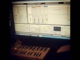 dj jimmy sound of trance-Veracocha - Carte Blanche