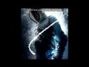 «Основной альбом» под музыку Crazy - Фрост против Юзи против Лололошки.