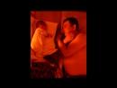 «семья» под музыку Катя Бужинская и Андрей Ищенко - Благодарю тебя за океан любви. Благодарю тебя за то, что счастлив я. Бла