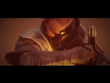 STAR WARS: The Old Republic – Knights of the Fallen Empire Trailer
