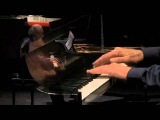 FREDERIC RZEWSKI The People United Will Never Be Defeated! Pt.15