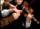 С.Шальман. Я буду скрипачом. Второй год обучения