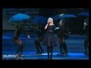 Валерия - Отпусти меня. Юбилейный концерт Игоря Крутого.