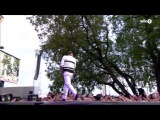 Calvin Harris - Blame - feat John Newman - R