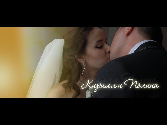 Wedding Pinsk Свадьба Пинск