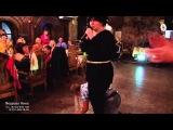 Ведущие,тамада на свадьбу,торжество:Анна:Воронеж,Липецк,Москва