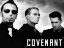 Covenant - Dead Stars