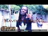 Navino &amp Craiggis - Deadly Road Official Music Video