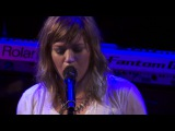 Kelly Clarkson - Sober (Live From the Troubadour 101911)