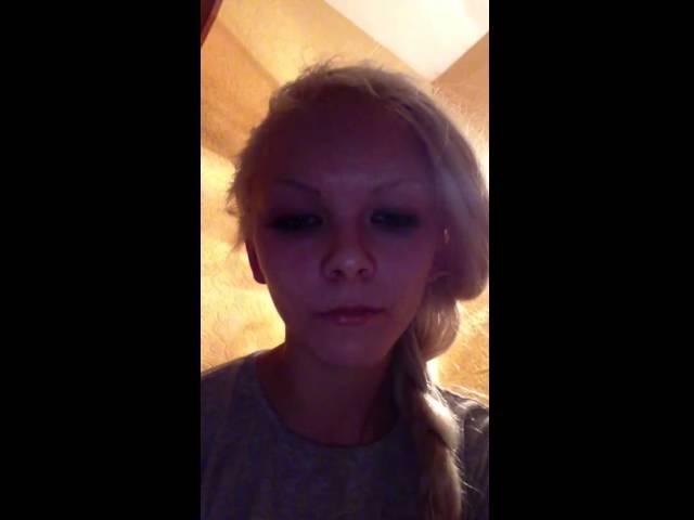 малолетния проститутка расказывает о своей работе