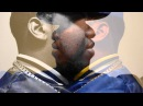Maxo Kream - Rigamortis (Official Video)