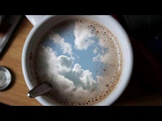 Небо как кофе - ГрОб (Егор Летов гитара кавер аккорды бой)