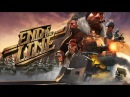 End of the Line SFM