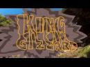 King Gizzard The Lizard Wizard - The River