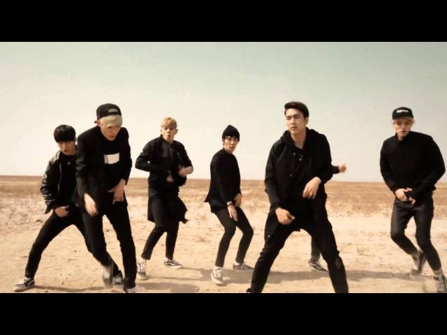 SPEED 스피드 - Look at me now MV