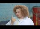 DORITOS FINGER CLEANER - 2014 CRASH THE SUPER BOWL FINALIST