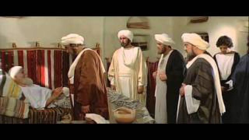 Мухаммад (in HD) — посланник Бога (Allahu Akbar wa lillahi alhamd) Full Movie 2014