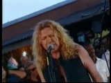 The Truth Explodes-Yallah-(HQ)-Live in Marrakesh-'95- (Page+Plant- No Quarter)