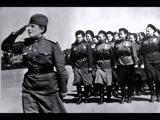Эх, дороги, пыль да туман Фото Великой Отечественной войны 1941-1945 Наталия Муравье ...