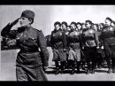 Эх дороги пыль да туман Фото Великой Отечественной войны 1941 1945 Наталия Муравье