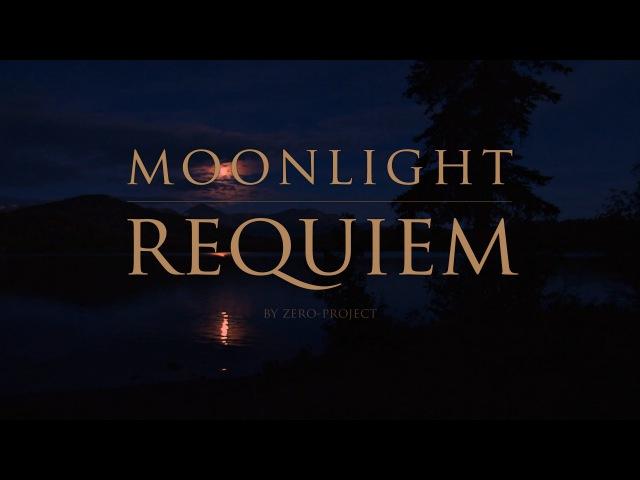 Zero project Moonlight requiem