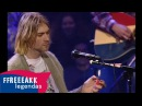 Nirvana - Plateau/Oh, Me/Lake Of Fire Legendado