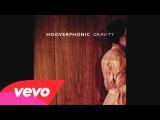 Hooverphonic - Gravity (Still)